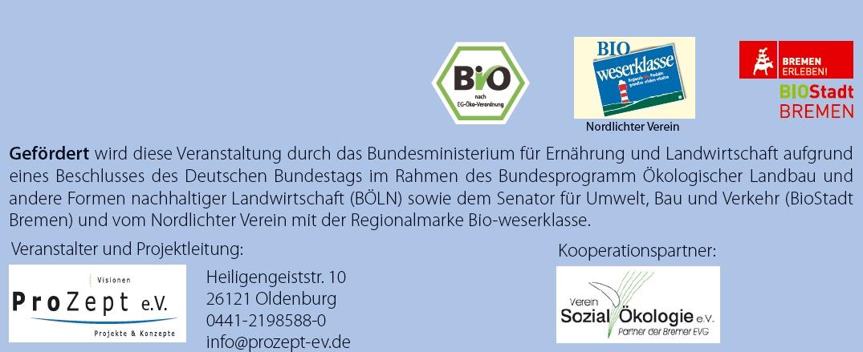 Förderer-BioErleben-2016