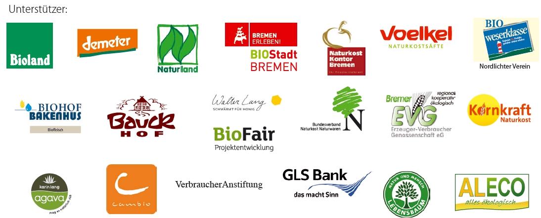 Unterstützer-BioErleben-2016