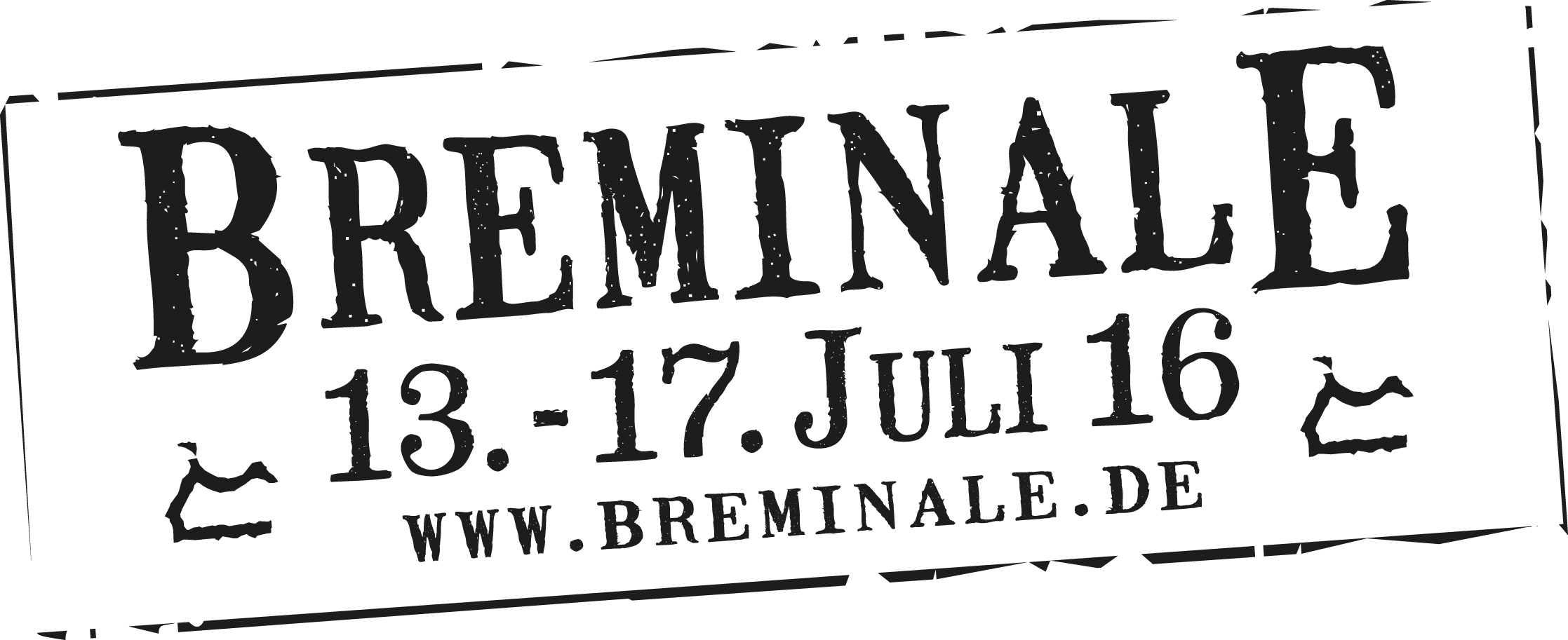 breminale-logo-2016