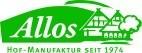 Allos_Logo_CYK