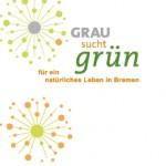 grau-sucht-grün