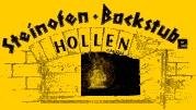 Hollener