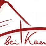 Eis von Kaemena