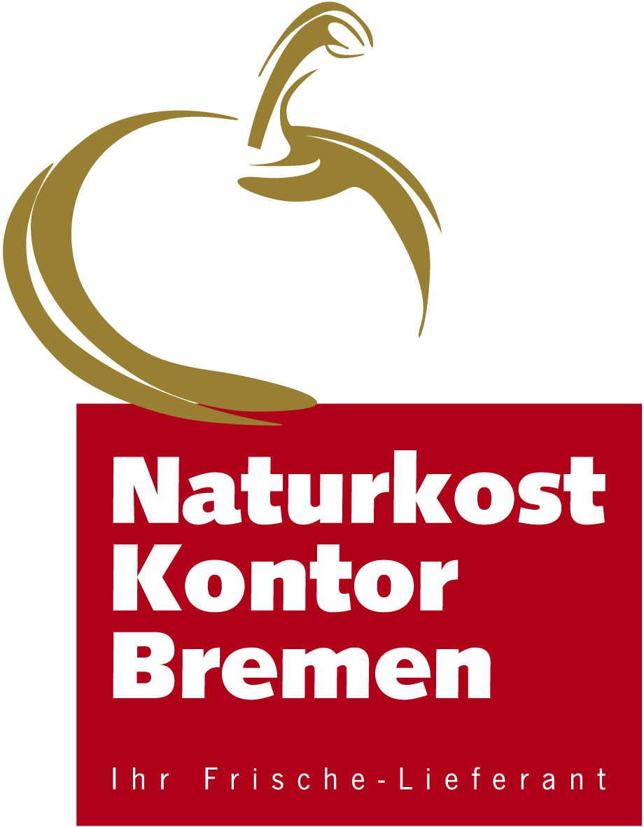 NKK-Bremen Großhandel