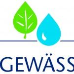 OOWV_Stft_GS_Logo